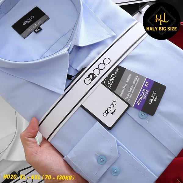 H020-ao-so-mi-nam-tron-tay-dai-big-size-3