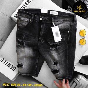 H027-quan-short-jean-nam-big-size-tong-den-1