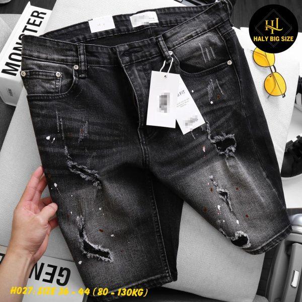 H027-quan-short-jean-nam-big-size-tong-den-2