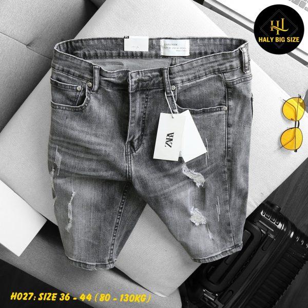 H027-quan-short-jean-nam-big-size-tong-den-3