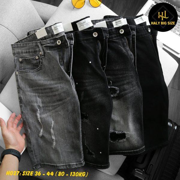 H027-quan-short-jean-nam-big-size-tong-den-5
