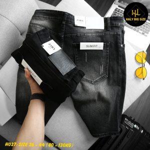 H027-quan-short-jean-nam-big-size-tong-den-6
