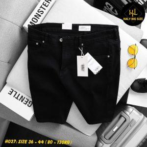 H027-quan-short-jean-nam-big-size-tong-den-7