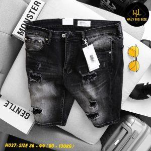 H027-quan-short-jean-nam-big-size-tong-den-8