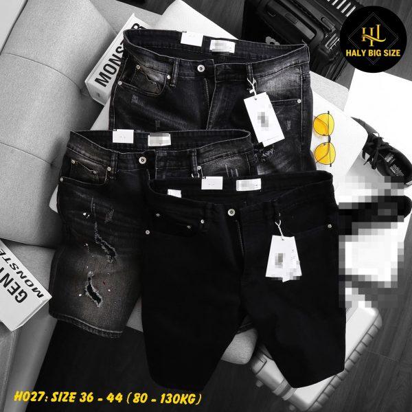 H027-quan-short-jean-nam-big-size-tong-den-9