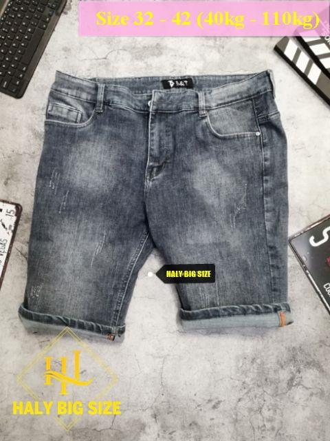 H031-quan-short-jean-nam-big-size-5