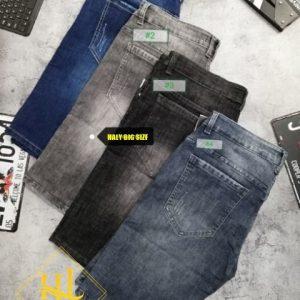 H031-quan-short-jean-nam-big-size-6