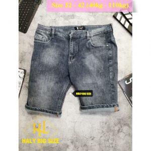 H031-quan-short-jean-nam-big-size-7