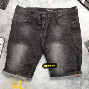 H031-quan-short-jean-nam-big-size-8