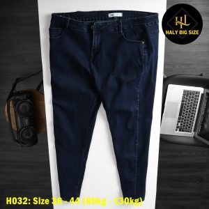 H032-quan-jeans-nam-dai-big-size-zara-1