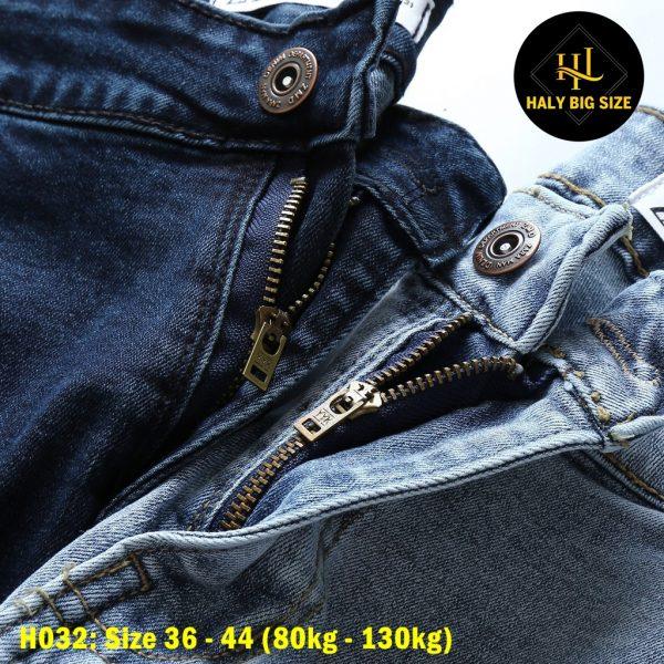 H032-quan-jeans-nam-dai-big-size-zara