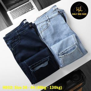 H032-quan-jeans-nam-dai-big-size-zara-2