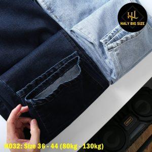 H032-quan-jeans-nam-dai-big-size-zara-3