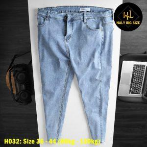 H032-quan-jeans-nam-dai-big-size-zara-4