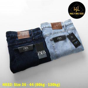 H032-quan-jeans-nam-dai-big-size-zara-5