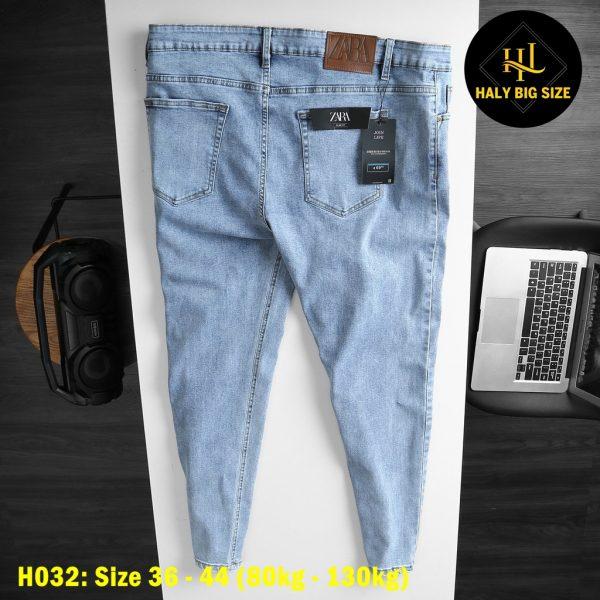 H032-quan-jeans-nam-dai-big-size-zara-6