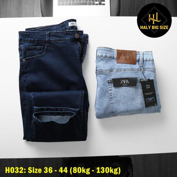 H032-quan-jeans-nam-dai-big-size-zara-7