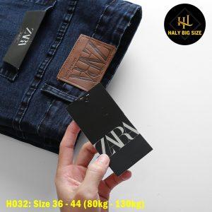 H032-quan-jeans-nam-dai-big-size-zara-8