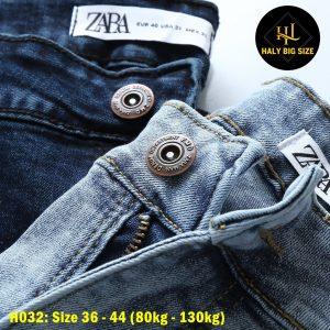 H032-quan-jeans-nam-dai-big-size-zara-9