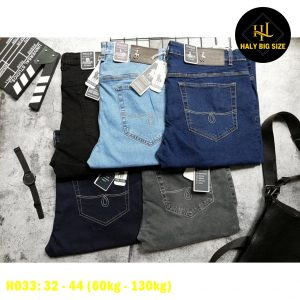 H033-quan-jeans-nam-dai-big-size-1