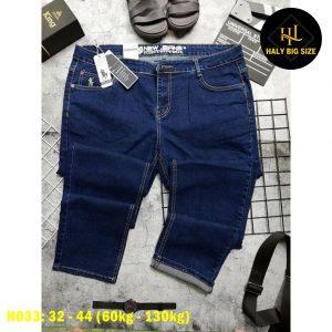 H033-quan-jeans-nam-dai-big-size-6
