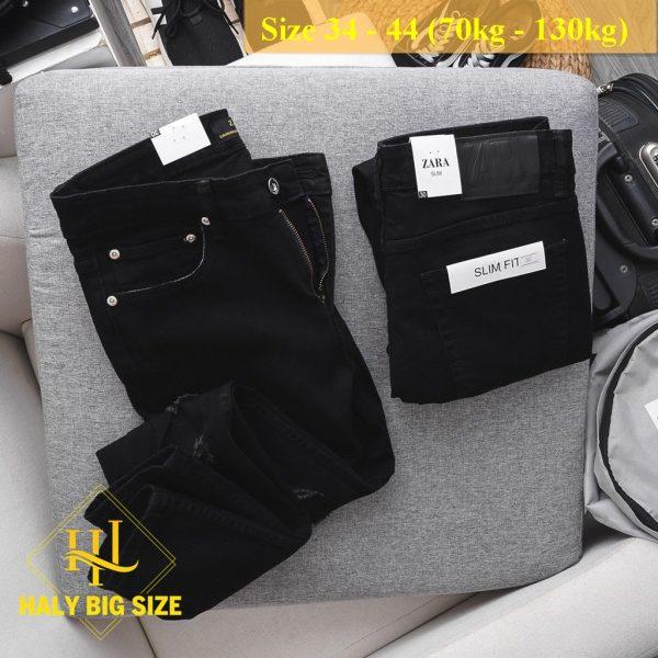 H034-quan-jean-nam-dai-big-size-2