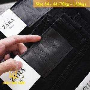 H034-quan-jean-nam-dai-big-size-4
