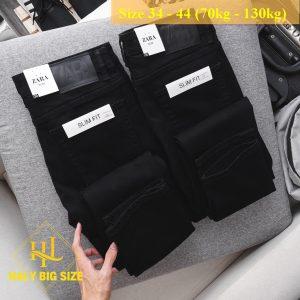 H034-quan-jean-nam-dai-big-size-5