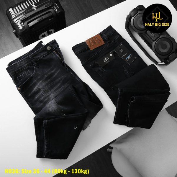 H036-quan-jeans-nam-dai-big-size-1