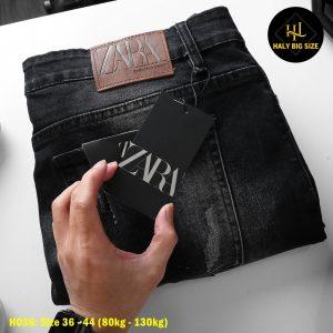 H036-quan-jeans-nam-dai-big-size-2
