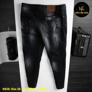 H036-quan-jeans-nam-dai-big-size-3