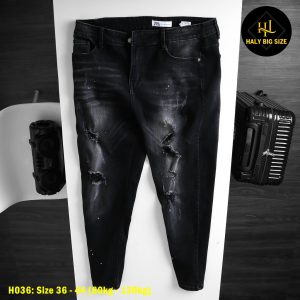 H036-quan-jeans-nam-dai-big-size-4