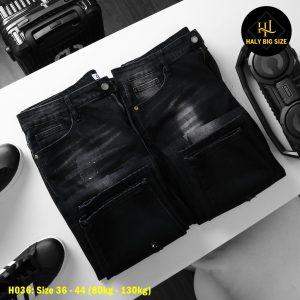 H036-quan-jeans-nam-dai-big-size-5