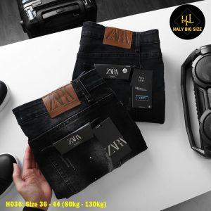 H036-quan-jeans-nam-dai-big-size-6