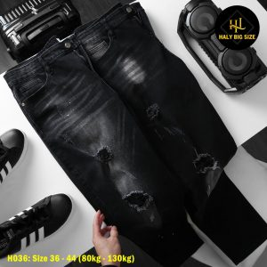 H036-quan-jeans-nam-dai-big-size-8