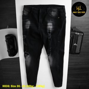 H036-quan-jeans-nam-dai-big-size-9