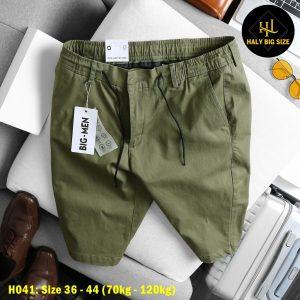H041-quan-short-nam-kaki-big-size-lung-thun-1