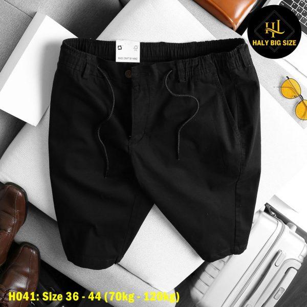 H041-quan-short-nam-kaki-big-size-lung-thun-10