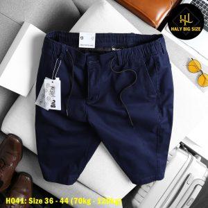 H041-quan-short-nam-kaki-big-size-lung-thun-11