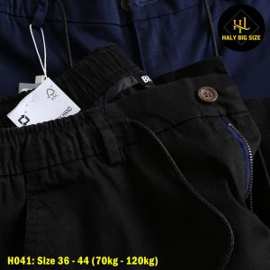 H041-quan-short-nam-kaki-big-size-lung-thun-2