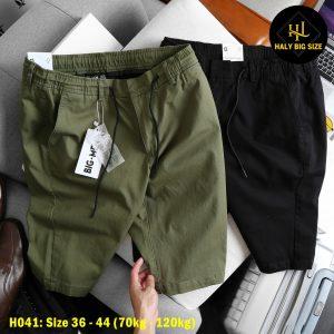 H041-quan-short-nam-kaki-big-size-lung-thun-3