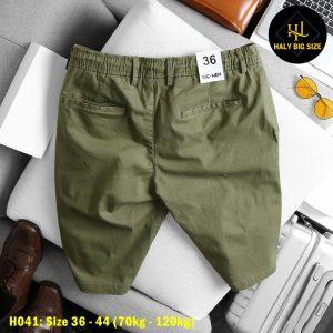 H041-quan-short-nam-kaki-big-size-lung-thun-4