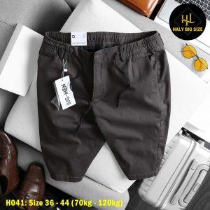 H041-quan-short-nam-kaki-big-size-lung-thun-5