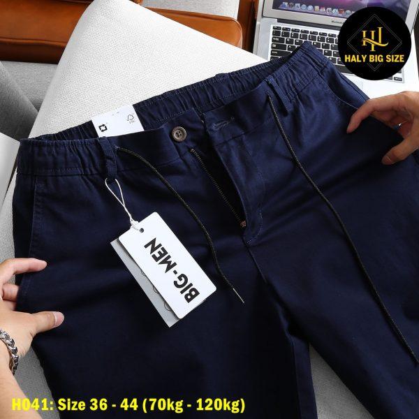 H041-quan-short-nam-kaki-big-size-lung-thun-6