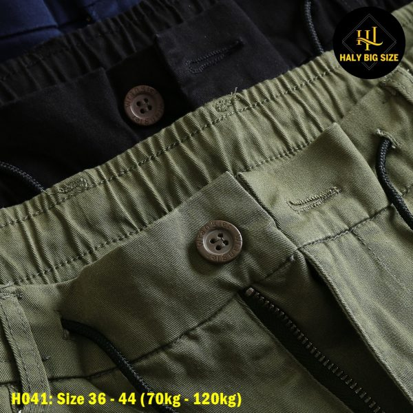 H041-quan-short-nam-kaki-big-size-lung-thun-7