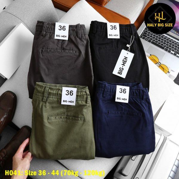 H041-quan-short-nam-kaki-big-size-lung-thun-9