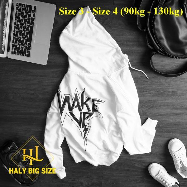 ao-khoac-nam-big-size-vai-ni-da-ca-h014-3