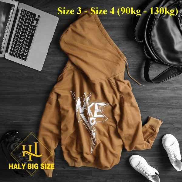ao-khoac-nam-big-size-vai-ni-da-ca-h014-8