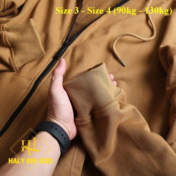 ao-khoac-nam-big-size-vai-ni-da-ca-h014-9
