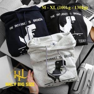ao-khoac-nam-hoodie-nam-big-size-1